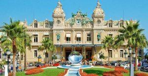 "Read more about the article ""Sporting d'Hiver"", Hall of the Arts, Casino Square (Monte-Carlo, Monaco)"