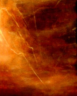 Ciel orageux<br>(VENDU)<br>Disponible sur commande