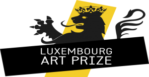 Read more about the article International Luxembourg Art Prize (Luxembourg)