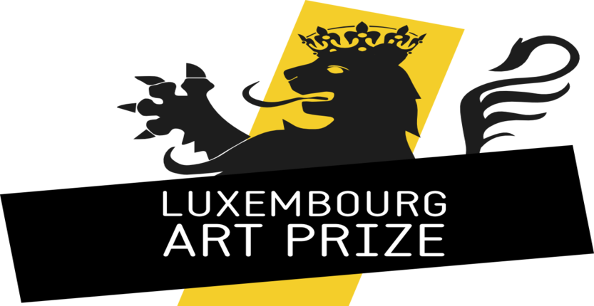 You are currently viewing International Luxembourg Art Prize (Luxembourg)