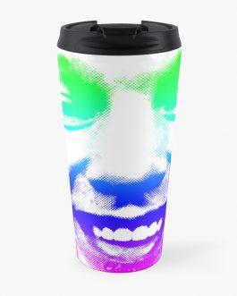 Happy VIDAE Mug isotherme<br>19,19€