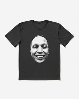 Happy VIDAE T-shirt respirant<br>23,14€