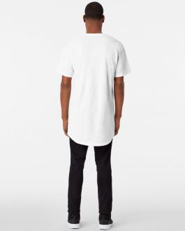 Happy VIDAE T-shirt long<br>28,28€