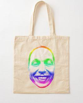 Happy VIDAE Tote bag Classique<br>13,52€