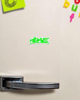 VIDAE Dripping Magnet<br>6,30€