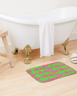 VIDAE Dripping Tapis de bain<br>23,56€