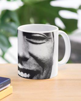 Happy VIDAE Mug classique<br>12,51€