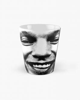 Happy VIDAE Mug long<br>12,51€