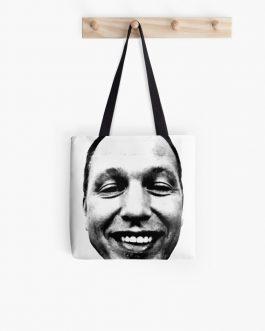 Happy VIDAE Tote bag Doublé<br>16,06€