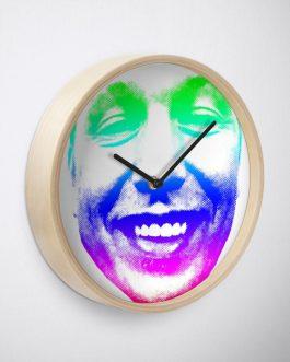 Happy VIDAE Horloge<br>26,27€