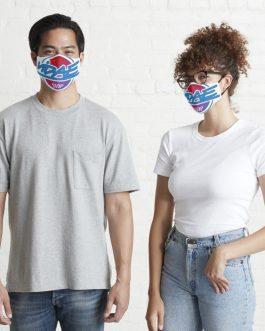 VIDAE SHOP Masque<br>18,00€