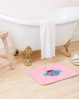 VIDAE SHOP Tapis de bain<br>23,56€