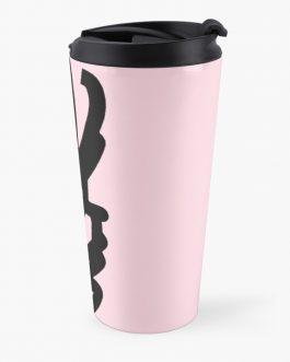 VIDAE On Vert Mug isotherme<br>19,19€