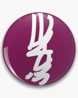 VIDAE On Vert Badge<br>2,99€