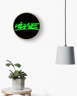 VIDAE Dripping Horloge<br>26,27€