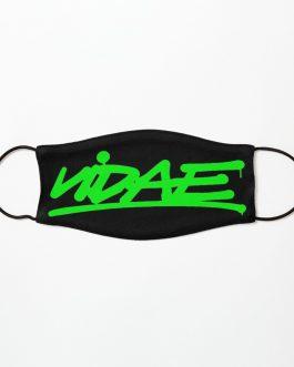 VIDAE Dripping Masque<br>13,89€