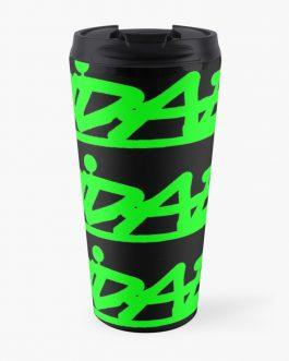 VIDAE Dripping Mug isotherme<br>23,61€