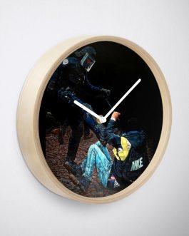 Sans Titre Horloge<br>26,27€