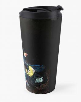 Sans Titre Mug isotherme<br>19,19€