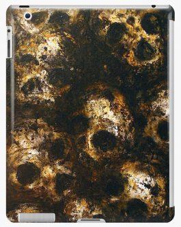 Champ De Têtes Coque rigide iPad<br>46,46€