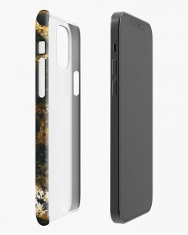 Champ De Têtes Coque rigide iPhone<br>22,33€