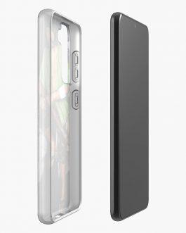 Arès Coque souple Samsung Galaxy<br>17,14€