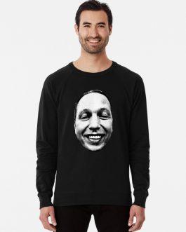 Happy VIDAE Sweatshirt léger<br>30,17€