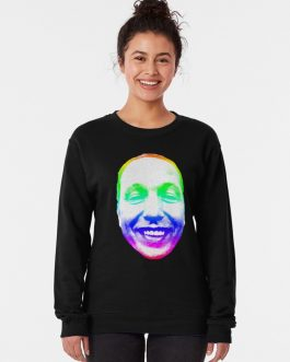 Happy VIDAE Sweatshirt épais<br>35,60€