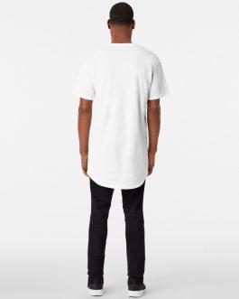 Allégorie Du Hasard T-shirt long<br>28,28€
