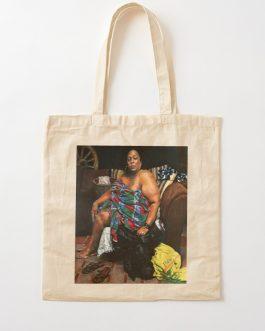 Sainte Catherine d'Alexandrie Tote bag Classique<br>13,52€