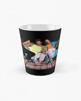 Deux Amies Mug long<br>13,30€