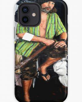 Arès Coque antichoc iPhone<br>27,01€