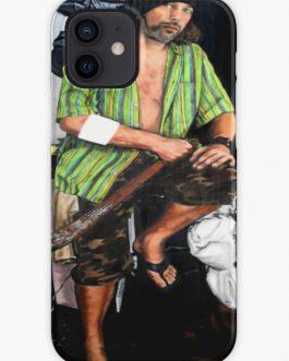 Arès Coque rigide iPhone<br>22,33€