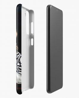 Arès Coque rigide Samsung Galaxy<br>26,27€