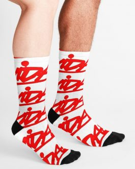 VIDAE Dripping Chaussettes<br>16,98€