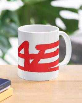 VIDAE Dripping Mug classique<br>13,30€