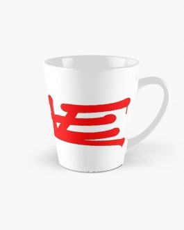 VIDAE Dripping Mug long<br>13,30€