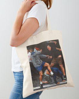 Sans Titre Tote bag Classique<br>13,52€